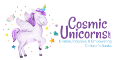Cosmic-Unicorns Logo 2020 opt2-01 (1)